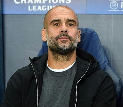 Emery VS Arteta, Man City are crowned for the first time … Premier League vibrant CL & EL victory prediction (rather than desire)!